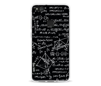 You Do The Math - Huawei P10 Lite