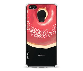 The Big Donut - Huawei P10 Lite