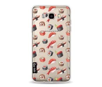 All The Sushi - Samsung Galaxy J5 (2016)