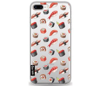 All The Sushi - Apple iPhone 7 Plus