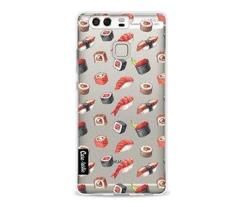 All The Sushi - Huawei P9