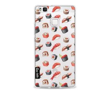 All The Sushi - Huawei P9 Lite
