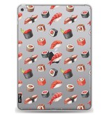 Casetastic Softcover Apple iPad Air 2 - All The Sushi