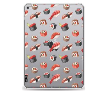 All The Sushi - Apple iPad Air 2