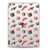Casetastic Softcover Apple iPad Pro 9.7 - All The Sushi