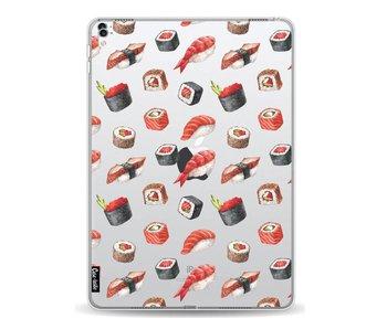 All The Sushi - Apple iPad Pro 9.7