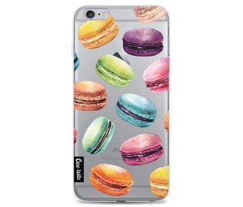 Macaron Mania - Apple iPhone 6 Plus / 6s Plus
