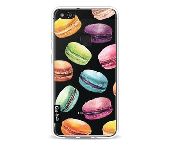 Macaron Mania - Huawei P10 Lite