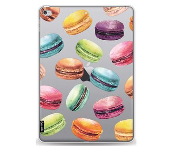 Macaron Mania - Apple iPad Air 2