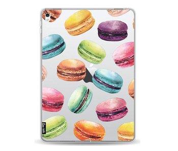 Macaron Mania - Apple iPad Pro 9.7
