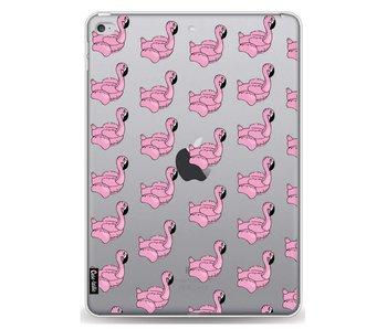 Inflatable Flamingo - Apple iPad Air 2