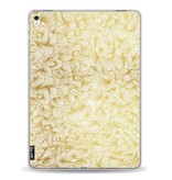 Casetastic Softcover Apple iPad Pro 9.7 - Abstract Pattern Gold