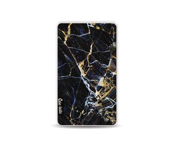 Black Gold Marble - Powerbank 4.000 mAh
