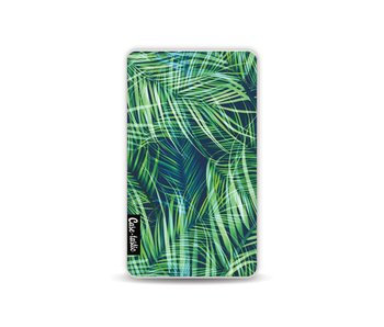 Palm Leaves - Powerbank 4.000 mAh