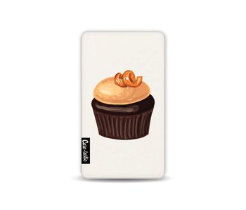 The Big Cupcake - Powerbank 4.000 mAh