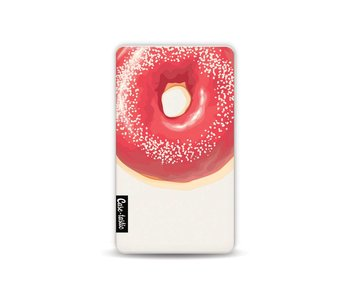 The Big Donut - Powerbank 4.000 mAh