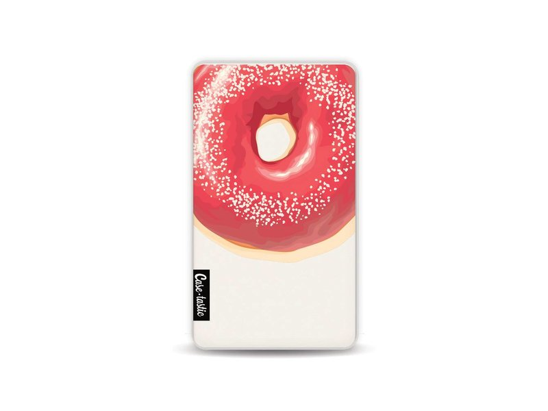 Casetastic Powerbank 4.000 mAh - The Big Donut