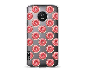 All The Donuts - Motorola Moto G5