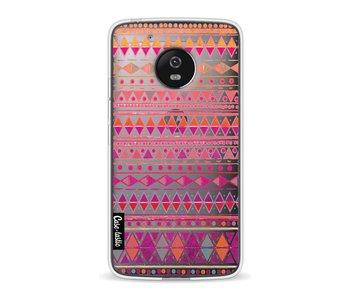 Summer Breeze - Motorola Moto G5