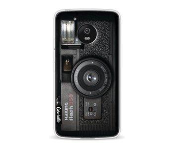 Camera 2 - Motorola Moto G5