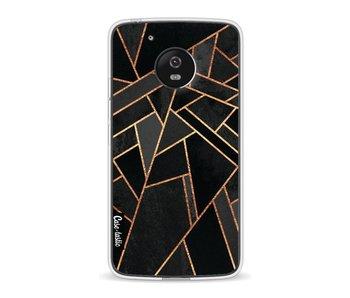 Black Night - Motorola Moto G5