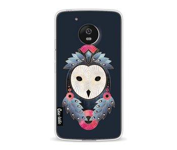 Night Owl - Motorola Moto G5