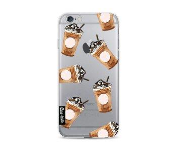 Coffee To Go - Apple iPhone 6 / 6s