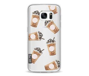 Coffee To Go - Samsung Galaxy S7