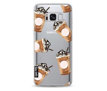 Coffee To Go - Samsung Galaxy S8