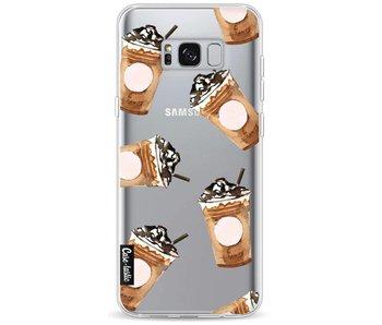 Coffee To Go - Samsung Galaxy S8 Plus