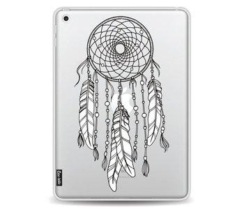 Dreamcatcher2 - Apple iPad 9.7 (2017)