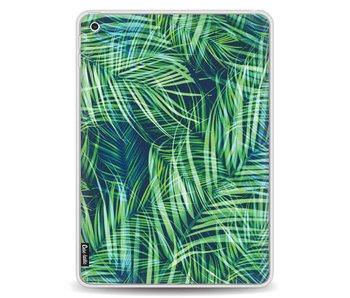 Palm Leaves - Apple iPad 9.7 (2017)