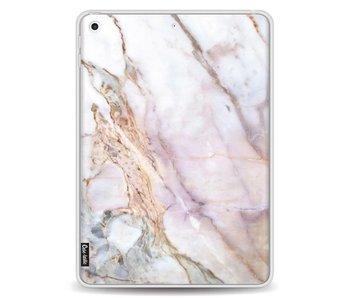 Pink Marble - Apple iPad 9.7 (2017)