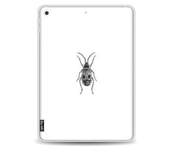 The Drawn Bug - Apple iPad 9.7 (2017)