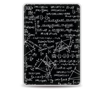 You Do The Math - Apple iPad 9.7 (2017)