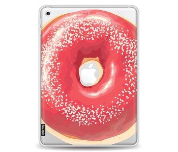 The Big Donut - Apple iPad 9.7 (2017)