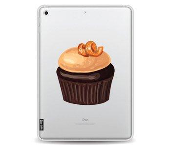 The Big Cupcake - Apple iPad 9.7 (2017)
