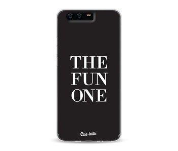 The Fun One - Huawei P10