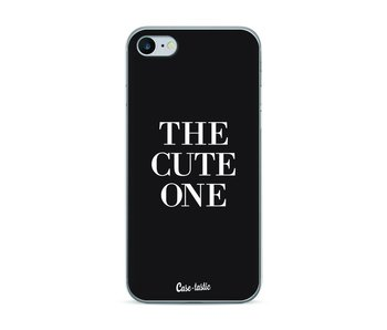 The Cute One - Apple iPhone 7