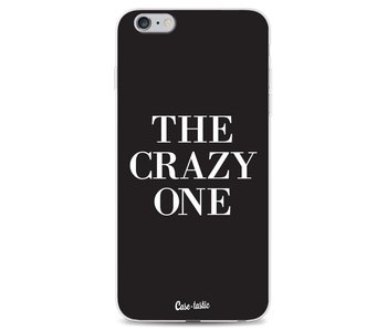 The Crazy One - Apple iPhone 6 Plus / 6s Plus