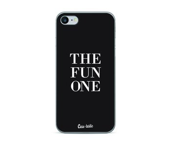 The Fun One - Apple iPhone 7