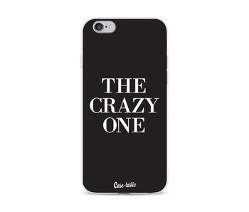 The Crazy One - Apple iPhone 6 / 6s