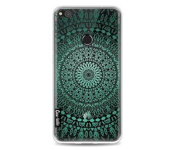 Chic Mandala - Huawei P8 Lite (2017)