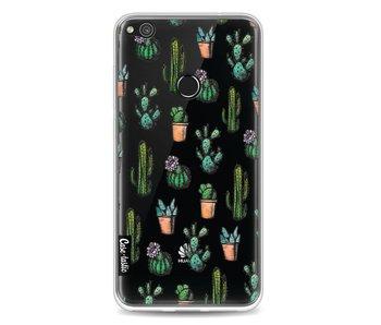 Cactus Dream - Huawei P8 Lite (2017)