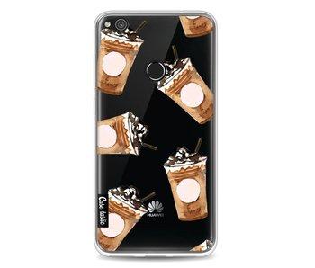 Coffee To Go - Huawei P8 Lite (2017)
