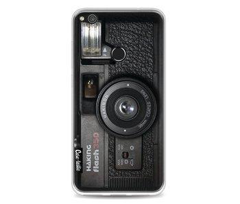 Camera 2 - Huawei P8 Lite (2017)