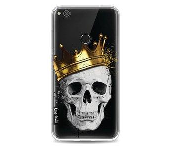 Royal Skull - Huawei P8 Lite (2017)