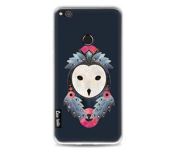 Night Owl - Huawei P8 Lite (2017)