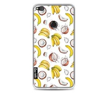 Banana Coco Mania - Huawei P8 Lite (2017)