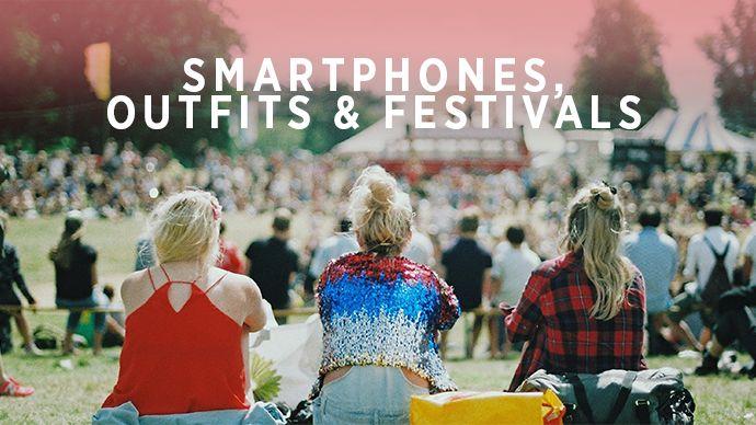Welke festivals mag jij niet missen deze zomer? (Deel 2)